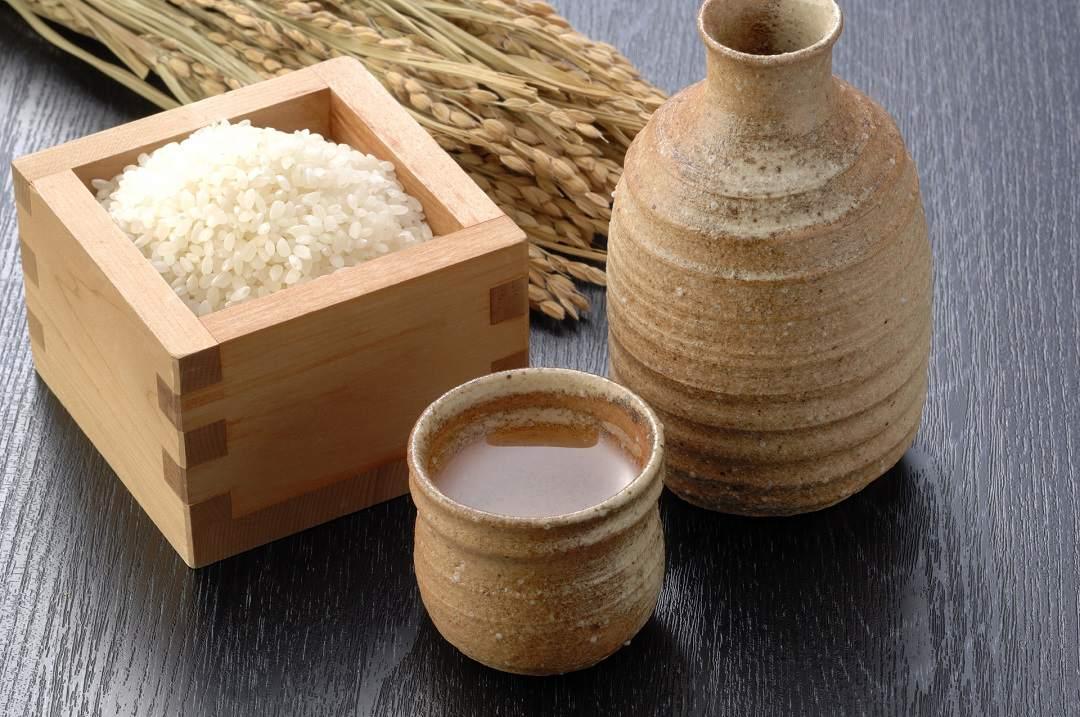 日本酒の基本!酒米(酒造好適米)の特徴や味の違いを解説