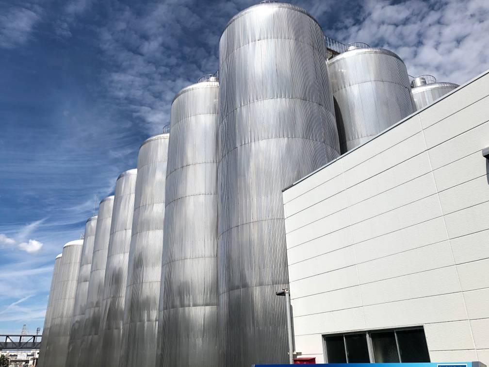 【試飲あり】工場見学できるビール工場を紹介|よりビールが好きになっちゃう大人の遠足