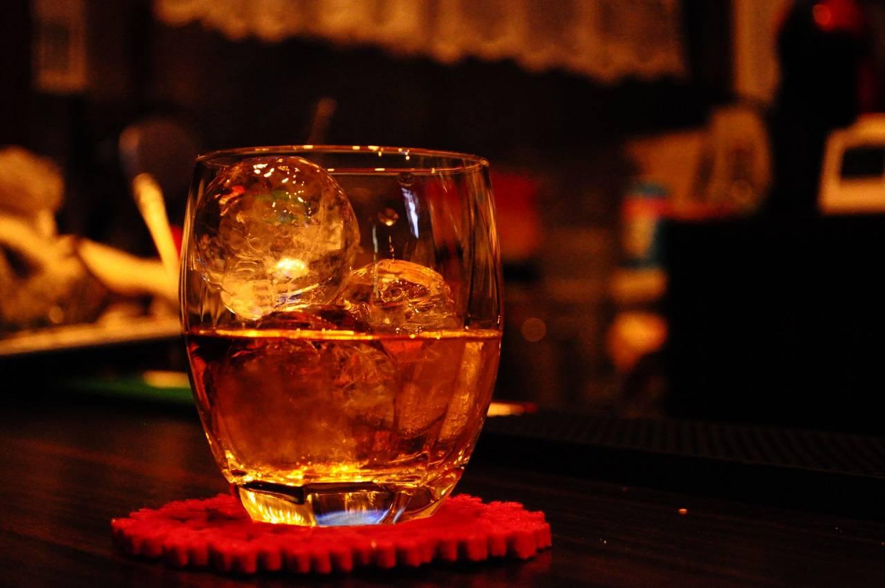贈り物に最適!ちょっとリッチな美味しいウイスキーを紹介│プレゼント・お中元・お歳暮にもおすすめ