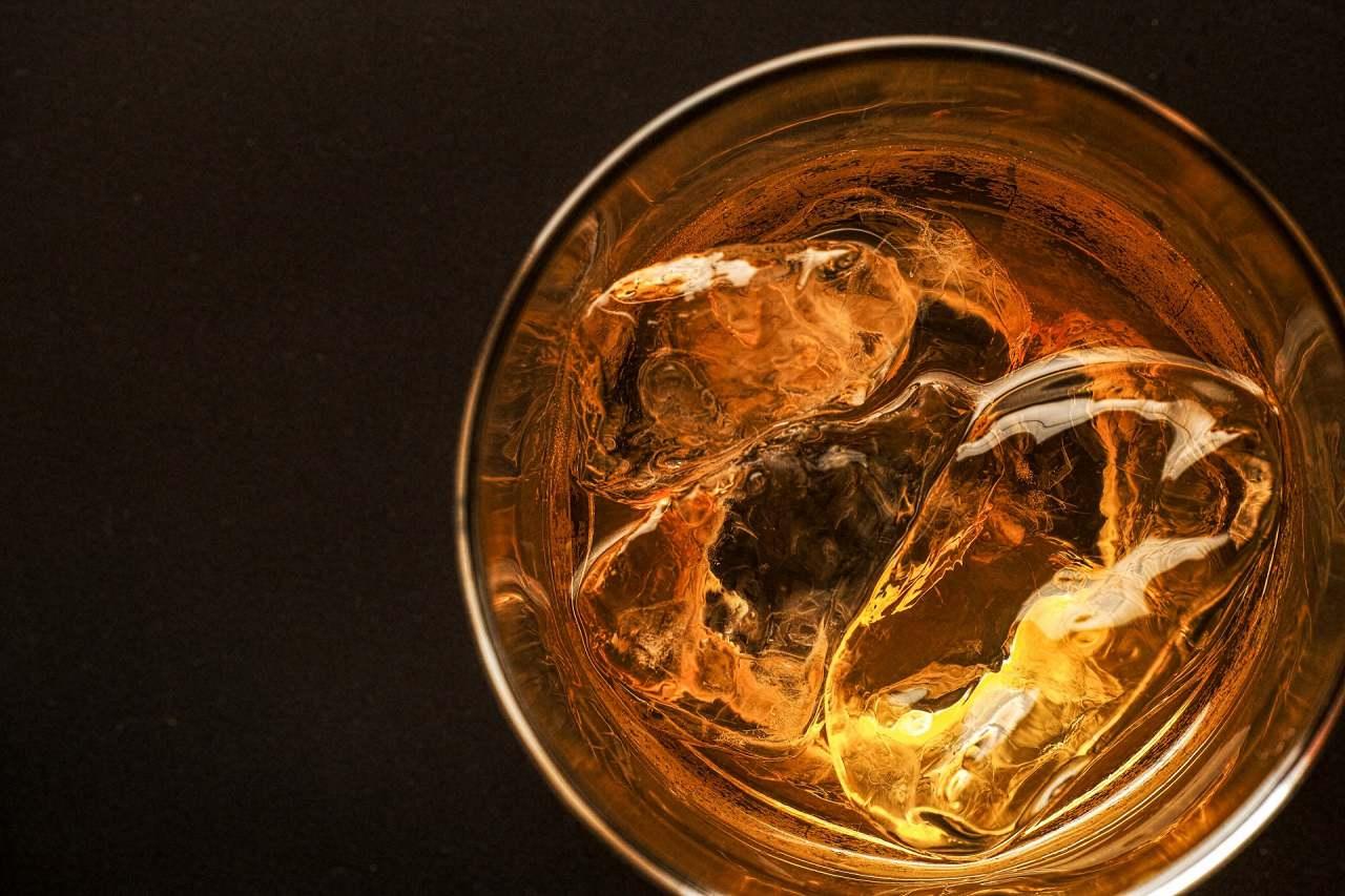アメリカンウイスキーって?歴史や特徴・種類と楽しみ方を紹介