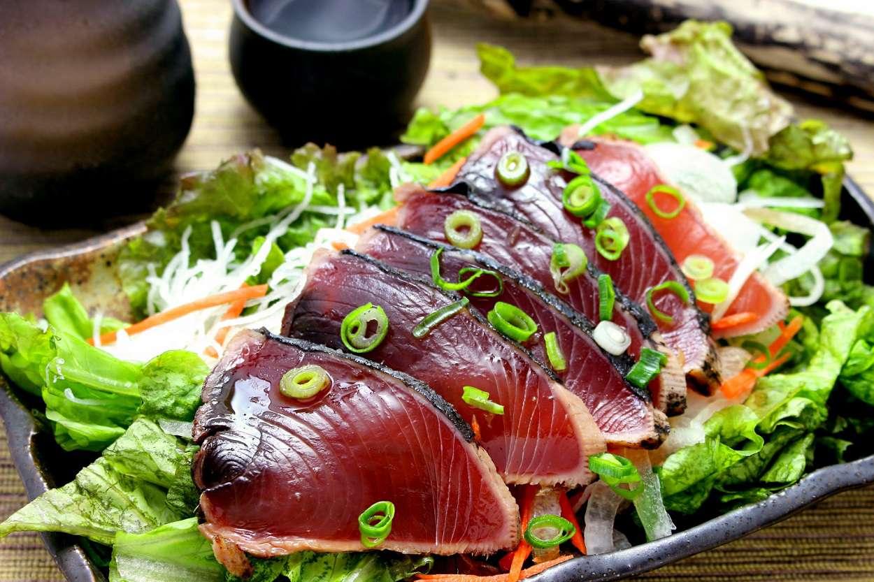 ペアリングって?日本酒をペアリングするときのポイントを紹介|料理とお酒で最高のひと時を過ごす