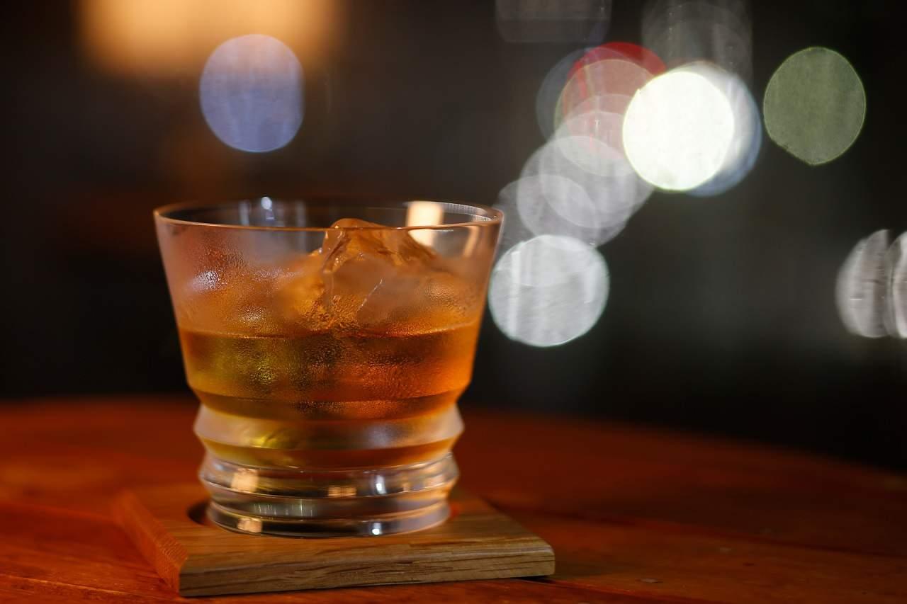 ウイスキーを楽しむ!魅力を引き出す飲み方のポイントや作り方を解説